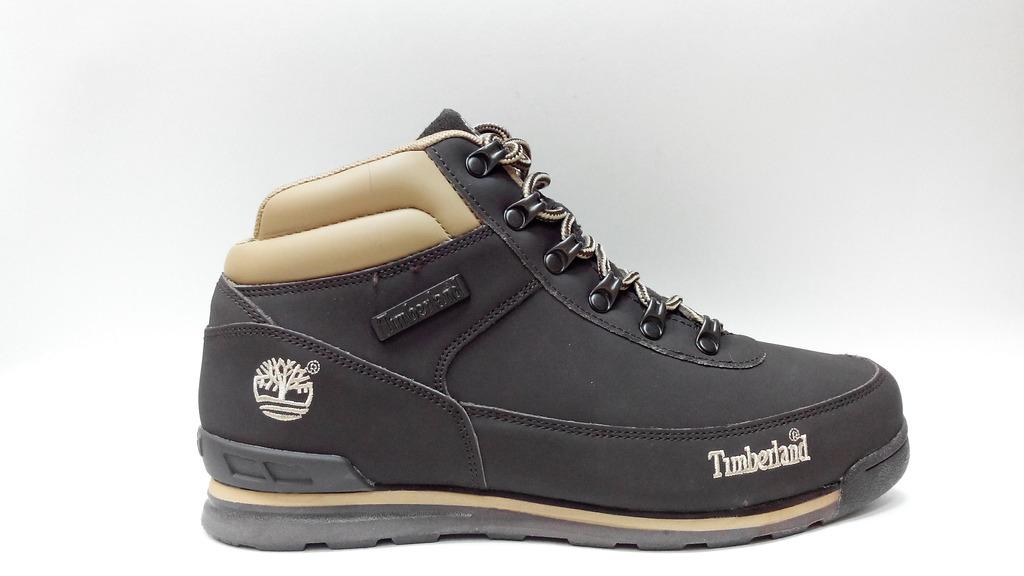 Обувь Timberland купить в Санкт-Петербурге и Москве