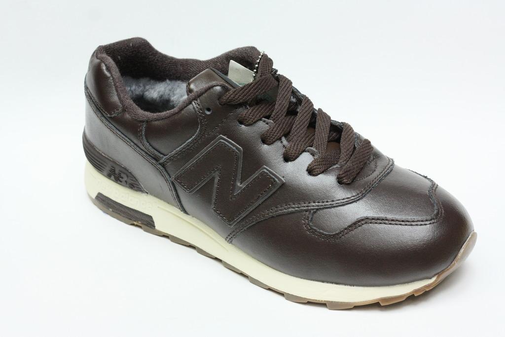 Твои-кроссовки рф - Интернет-магазин сайт обуви
